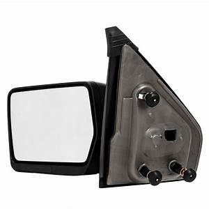 Towing Mirror For 2004