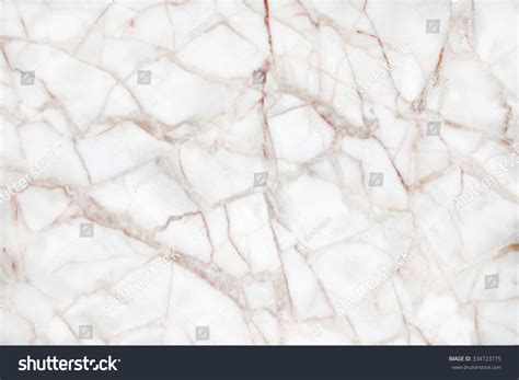 white marble brown veins texture abstract stock photo