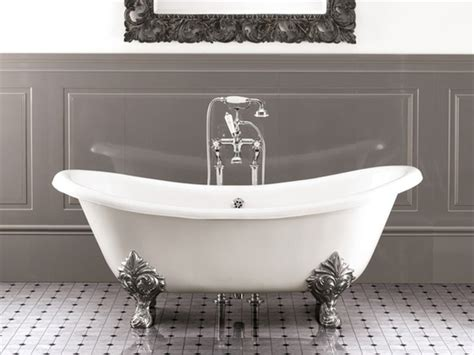 cast iron bathtub refinishing seattle cast iron bathtubs pros and cons reversadermcream