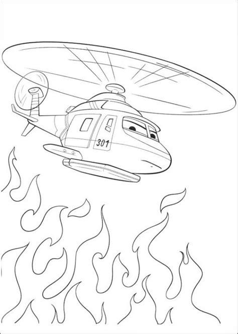 Kleurplaten Planes 2 Printen by N Kleurplaat Planes 2 Planes 2