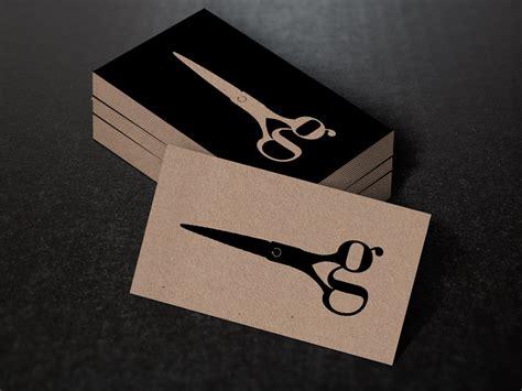behance  images unique business cards