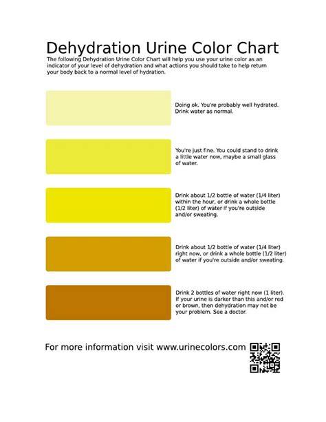 color chart   create edit fill  print