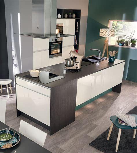 meuble bas cuisine 30 cm largeur meuble cuisine 30 cm maison design modanes com