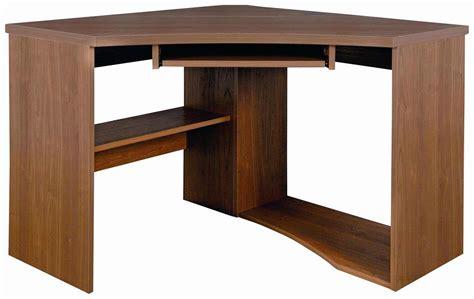 cheap corner computer table executive computer desk for home cheap corner computer