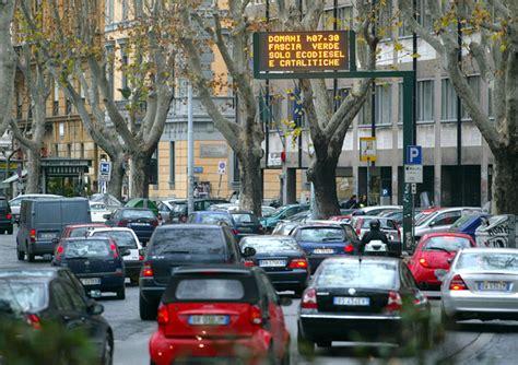 norme si e auto b assicurazione auto nuove norme ue tutelano da insolventi