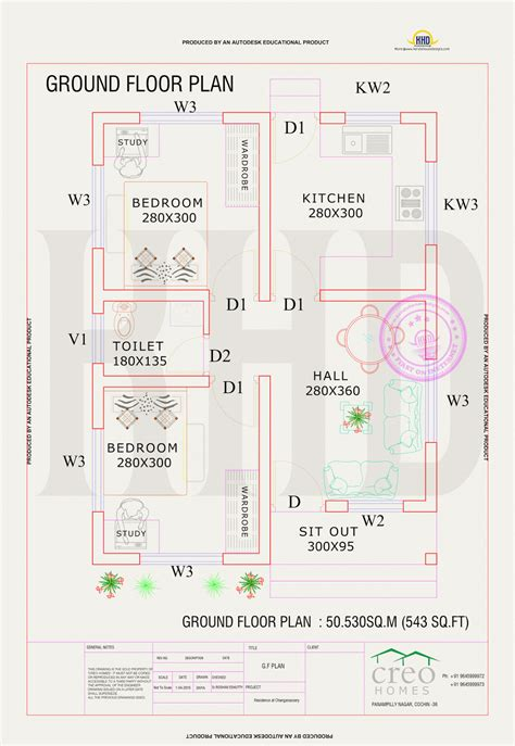 1500 square house plans house for 5 lakhs in kerala kerala home design and floor
