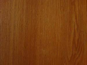 Comment Enlever De La Super Glue Sur Du Plastique : enlever glue sur table en bois ~ Medecine-chirurgie-esthetiques.com Avis de Voitures
