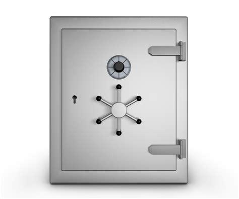 comment fixer un coffre fort les 233 224 suivre pour poser un coffre fort