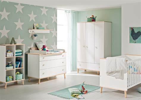 babyzimmer set ikea babyrooms paidi furniture for children and babies