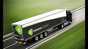 Bergerecotrail Imagefilm Deutsch