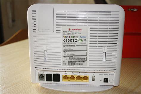 huawei hg556a de vodafone review router adsl2 de vodafone con wi fi n y usb
