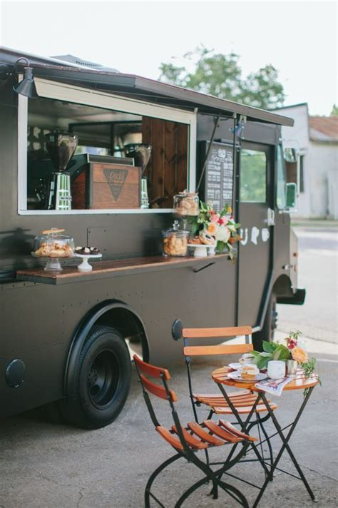 ✓ free for commercial use ✓ high quality images. Pin by 暗金色拼图 on 1 in 2020 (With images)   Coffee truck ...