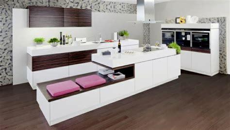 decoracion de cocinas lo ultimo en tendencias