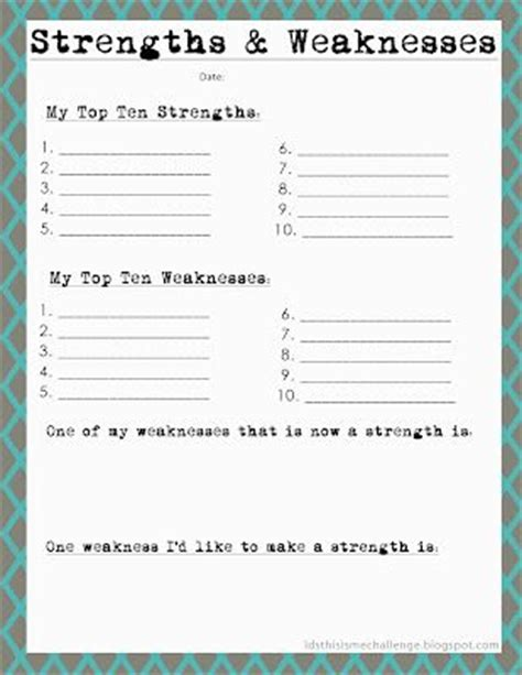 Personal Strengths For Review by 303 Best Images About Counseling On Counselor Anxiety And Dealing With Anger