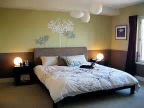 Bedroom Paint Color Ideas 36 Relaxing And Harmonious Zen Bedrooms Digsdigs