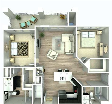 bedroom house  rent   section  house info