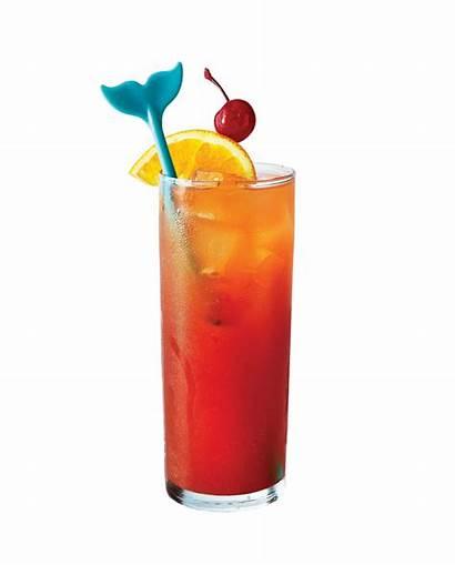 Sling Singapore Recipe Myrecipes Cocktail Raffles Recipes