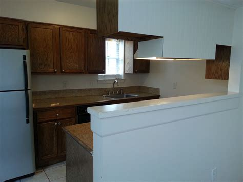 unfinished kitchen cabinets memphis tn kitchen cabinets memphis tn kitchen cabinets memphis tn