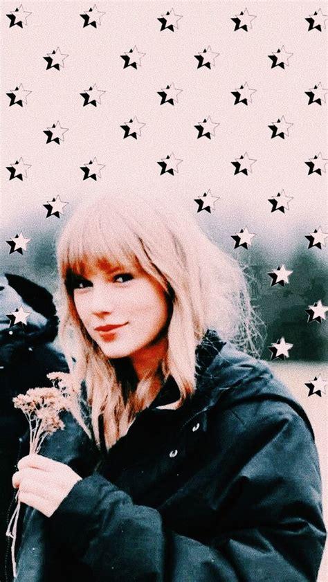 𝙩𝙖𝙮𝙡𝙤𝙧 𝙨𝙬𝙞𝙛𝙩 𝙡𝙤𝙘𝙠𝙨𝙘𝙧𝙚𝙚𝙣 in 2020   Taylor swift wallpaper ...