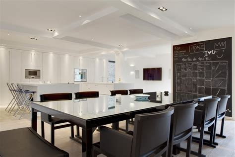 kitchen ideas westbourne grove westbourne grove church turned into a loft