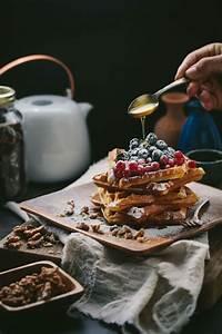 How To Make Stunning Food Photography | Food, Food photography tips, Food photography