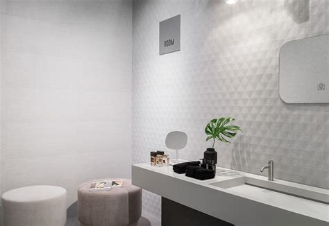 2013 bathroom design trends bathroom tiles trends 2013 interior design