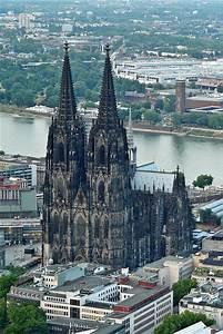 Date In Köln : cath drale de cologne vikidia l encyclop die des 8 13 ans ~ Orissabook.com Haus und Dekorationen