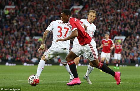 Premier League fixtures live on TV: Sky Sports snap up ...