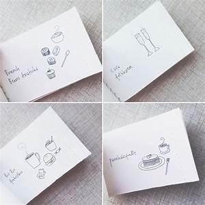 Egna presentkort till pojkvän