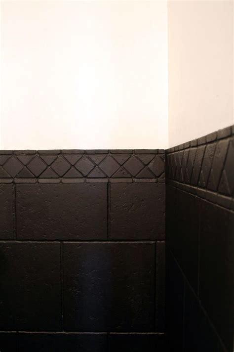 best 25 paint tiles ideas on