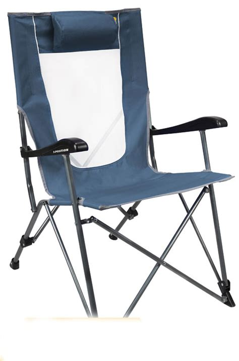 outdoor recliner by gci outdoors metal concert event