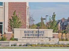 University Idaho Alumni 5