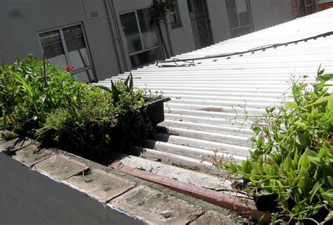 green roof designs diy