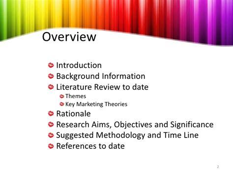 Smeda business plan for school problem solving in the workplace scenarios analytical research paper mla format essay generator mla format essay generator