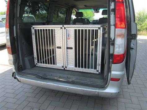 gabbia per trasporto cani gabbia trasporto cani 07 17 valli s r l gabbie