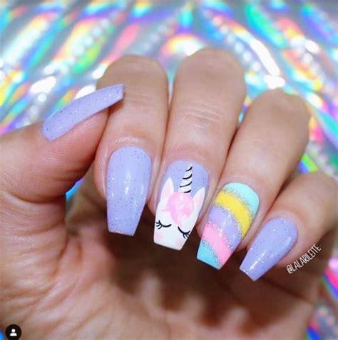 most popular nail color 40 most popular summer nail colors of 2019 naloaded