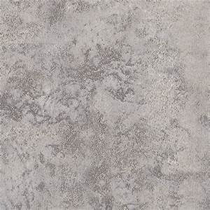 Formica® Laminate - Elemental Concrete