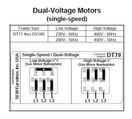 similiar 3 phase motor wiring diagrams keywords phase motor wiring diagram on 6 lead 3 phase motor wiring diagram