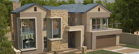 bedroom house contemporary style  nethouseplansnethouseplans