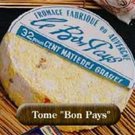 laiterie antoine garmy produits fromage a pate pressee