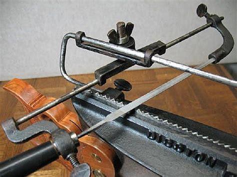disston    vise question pic antique tools