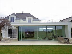 Prix Véranda 10m2 : serrure pour veranda alu eclairage tarif horaire batiment ~ Premium-room.com Idées de Décoration