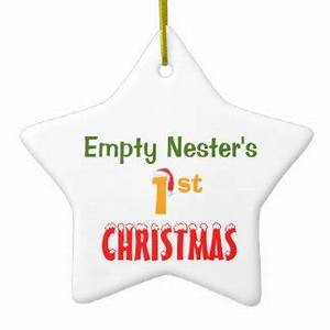 Funny Empty Nest Gifts T Shirts Art Posters & Other