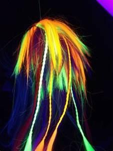 UV HAIR GEL on Pinterest