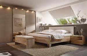 staud sonate schlafzimmer polster weiß möbel letz ihr shop - Staud Schlafzimmer