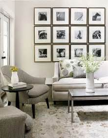 decorating small living room ideas small living room design ideas 2017