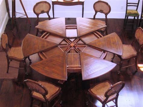 stunning high  dining table design ideas
