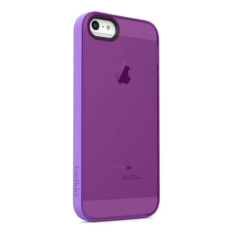 iphone 5s cases cheap iphone 5s cases by quality manufacturers coming more