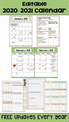 image result  calendar  holiday malaysia