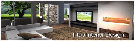 progetto interno casa progetto arredamento gusto e qualit 224 a prezzi low cost